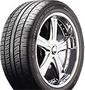 Pirelli SCORPION ZERO ASIMMETRICO 235/45R19 99 V