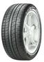 Pirelli SCORPION ZERO ASIMMETRICO 265/35R22 102 W