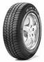 Pirelli SnowControl 155/70R13 75 Q