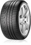 Pirelli SottoZero 2 215/45R17 91 V