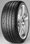 Pirelli SottoZero 2 225/40R18 92 V