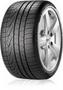 Pirelli SottoZero 2 255/40R18 95 V