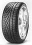 Pirelli SottoZero 285/30R20 99 V