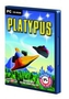 Gra PC Platypus