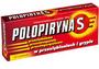 Polopiryna S tabletki 0.3 g 20 tabl. Polpharma