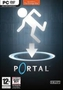 Gra PC Portal