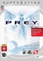 Gra PC Prey