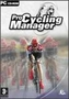 Gra PC Pro Cycling Manager