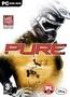 Gra PC Pure