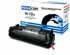 Toner HP (Q2612A - 2 tys.) LJ 10xx/30xx czarny - zamiennik