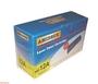 Toner HP (Q2612A - 2 tys.) LJ 10xx/30xx czarny