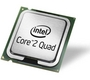 Procesor Intel Core 2 Quad Q8300