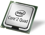 Procesor Intel Core 2 Quad Q8400