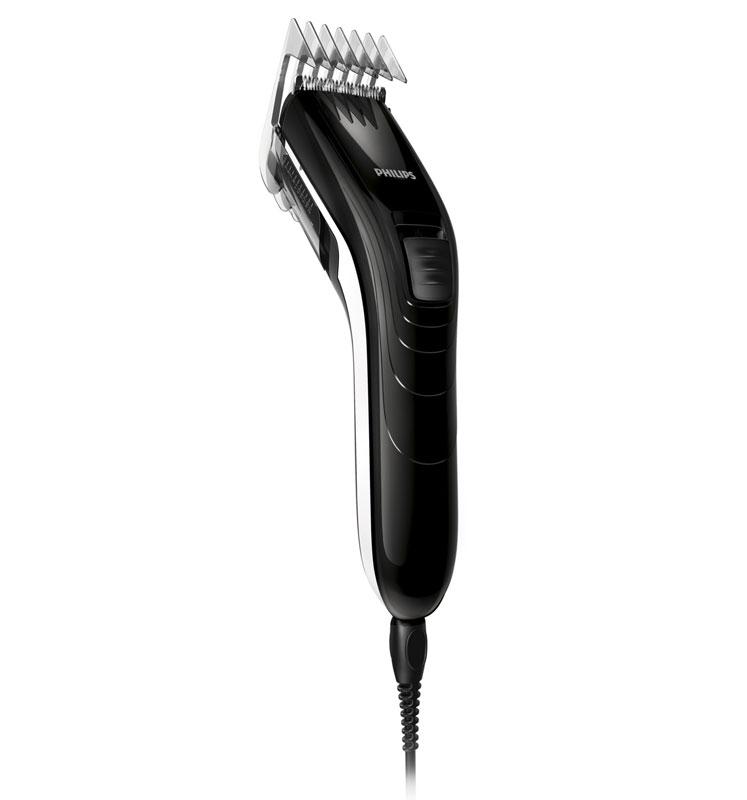 Maszynka do włosów Philips QC 5115