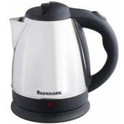 Czajnik Ravanson CB 7015