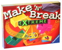 Ravensburger Gra Make'n'Break Extreme
