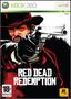 Gra Xbox 360 Red Dead Redemption