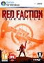 Gra PC Red Faction: Guerrilla Volition