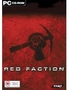 Gra PC Red Faction