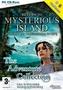 Gra PC Return To Mysterious Island