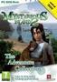 Gra PC Return To Mysterious Island 2