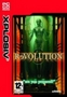 Gra PC Revolution