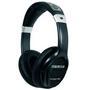 Słuchawki dla DJ Reloop RH-2350 Pro
