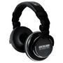 Słuchawki dla DJ-ów Reloop RH-3500 PRO Ltd.