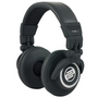 Słuchawki Reloop RHP-10