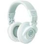 Słuchawki Reloop RHP-10LTD