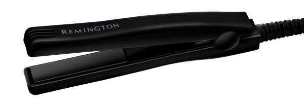 Prostownica Remington S2880