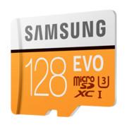 Karta pamięci EVO microSD 128GB Samsung MB-MP128H