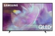 Telewizor Samsung QLED QE55Q67