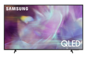 Telewizor Samsung QLED QE75Q67