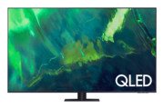 Telewizor Samsung QLED QE75Q77