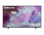Telewizor Samsung QLED QE85Q60