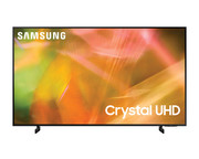 Telewizor Samsung UE43AU8002