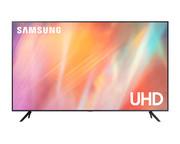Telewizor Samsung UE55AU7192