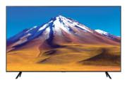 Telewizor Samsung UE55TU7022K