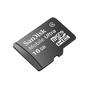 Karta pamięci MicroSDHC SanDisk Ultra 16GB