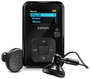 Odtwarzacz MP3 SanDisk Sansa Clip 8GB