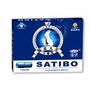 Satibo 2 kapsułki