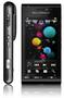 Telefon komórkowy Sony Ericsson U1i Satio