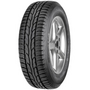 SAVA INTENSA HP 205/60R15 91 V