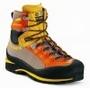 Damskie buty trekkingowe Scarpa Charmoz GTX