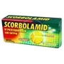 Scorbolamid drażetki 20 draż. Polpharma