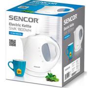 Czajnik Sencor SWK 1800 WH