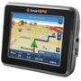 Przenośny system nawigacyjny SMARTGPS SG200