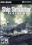 Gra PC Ship Simulator: Extremes