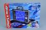 Simba Games & More Gra w okręty 106100335